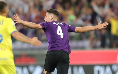 Previa Serie A Ι Fiorentina – Udinese