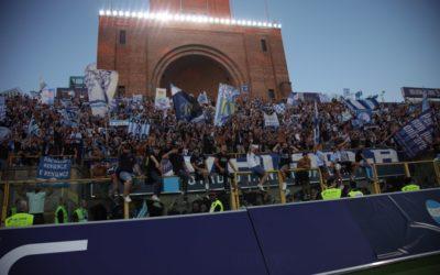 Los 5 detalles de la jornada para La Voz del Calcio