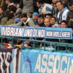 """¿Inzaghi? Nosotros tenemos a Imbriani"""