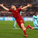 Sorteo Champions League I A la Roma le toca un grupo asequible