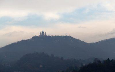 El latido de Torino