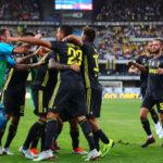 Previa Serie A I Juventus – Lazio
