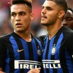 Previa Seria A I Inter de Milán – Torino