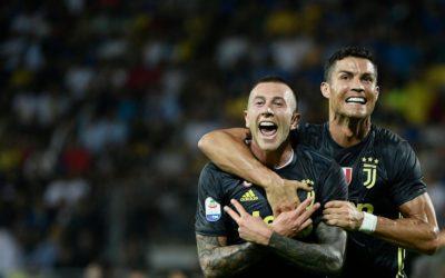 Previa Serie A I Juventus – Bologna