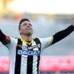 QUIZ I ¿Quienes son los máximos goleadores históricos de cada equipo de Serie A?