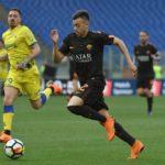 Previa Serie A | Roma – Chievo Verona
