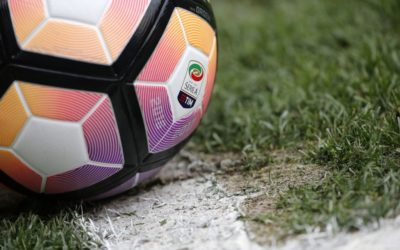 QUIZ I Elige al mejor fichaje de la Serie A 2018/19