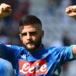El Torino 1-3 Napoli en cinco detalles