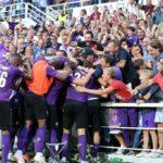 Previa Serie A I Fiorentina – SPAL