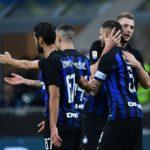 Previa Serie A | Inter de Milán – Cagliari