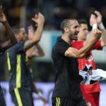 Previa Serie A I Juventus – Sassuolo