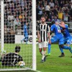 Previa Serie A I Juventus – Napoli