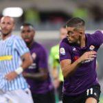 Previa Serie A I Fiorentina – Atalanta