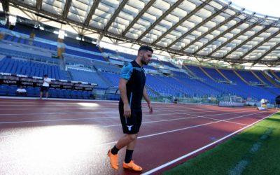 Previa Europa League | Lazio – Apollon Limassol