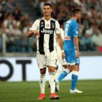 El Juventus 3-1 Napoli en cinco detalles