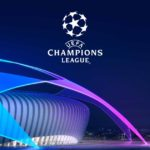 Listas de los equipos de Serie A para la Champions League 2018/19