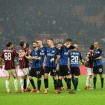 Previa Serie A I Inter de Milán – AC Milan