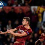 El AS Roma 3-0 CSKA de Moscú en cinco detalles