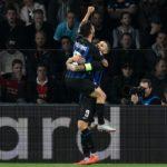 Previa Champions League | Barcelona – Inter de Milán