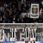 El Juventus 3-0 Young Boys en cinco detalles