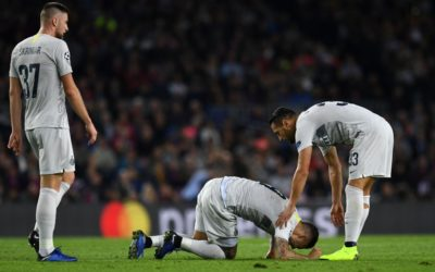 Previa Serie A I Lazio – Inter de Milán