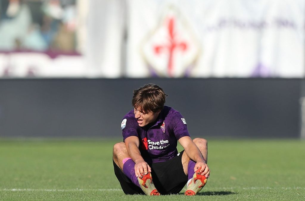 Previa Serie A I Fiorentina – Cagliari