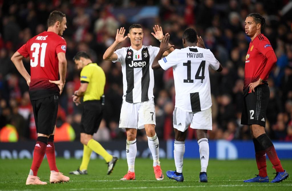Previa Serie A I Empoli – Juventus
