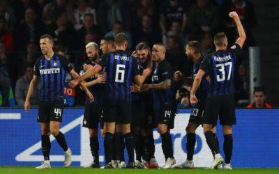Previa Serie A I SPAL – Inter de Milán