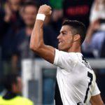 El Juventus 1-1 Genoa en cinco detalles