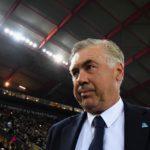 Previa Champions League | PSG – Napoli