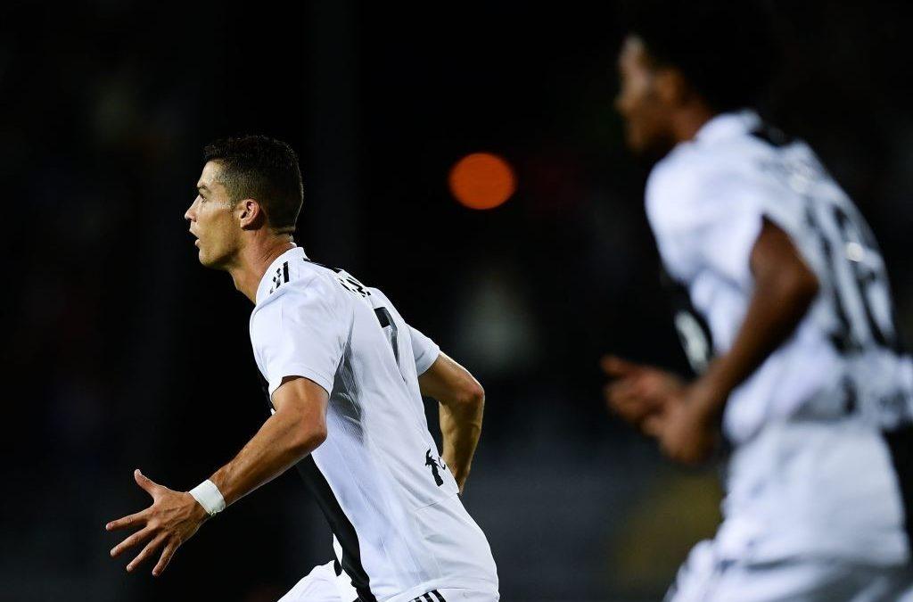 Previa Serie A I Juventus – Cagliari