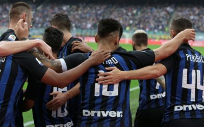 Previa Serie A | Atalanta – Inter de Milán