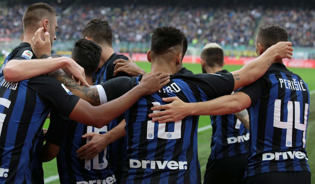 Previa Serie A   Atalanta – Inter de Milán
