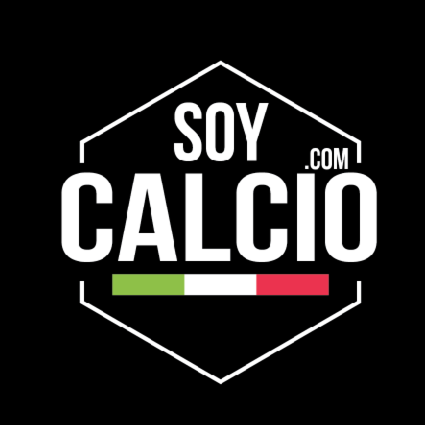 Soy Calcio